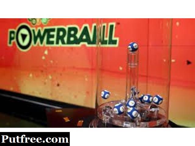 Free Euro Millions Lottery Spells