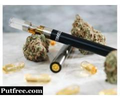 Buy Top potent THC and CBD Vape cartridges for sale, Buy Vape   Pens