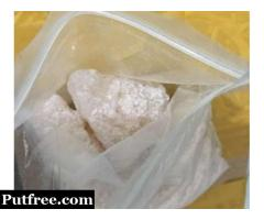 Dibutylone (Crystals) Available +1 571 403 1385  whatsapp for supplies