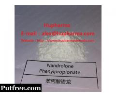 USA domestic High Purity Steroid Powder Nandrolone Phenylpropionate