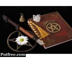 Wiccan Fertility Spells  +27785364465 DR HAKIM that work and effective.