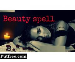 DR HAKIM +27785364465 Wiccan Beauty Spell.