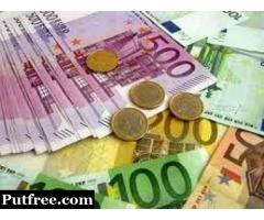BUSINESS PERSONAL & CAR SECURED LOAN OFFER BELGIUM