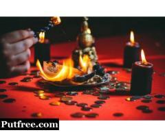 Lottery winning number spells +27785364465 DR HAKIM- Voodoo lottery spells.