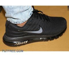 Branded Original shoes