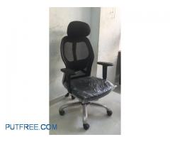 office executive chairs dealer