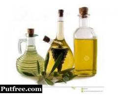 sandawana oil to uplift your luck and business +27788635586