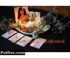 Fortune teller and problem solver Dr Mama Radi +27788635586
