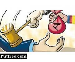 non resdient indian charge sheet quash (9873540498) nriquash.com