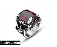 Powerful magic ring, Wallet, Money spells, +27780016959 , Lucky oil, Win lotto.