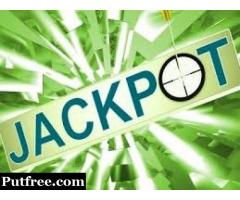 Win lottery money jackpot magic spells call/whats app +27603051423 South Africa, Botswana, Zimbabwe