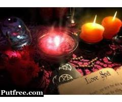 World's no.1 female lost love spells caster Mama Anina +27603051423 South Africa