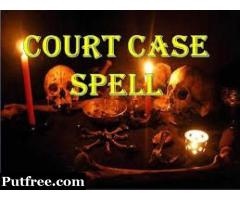Powerful Magic Spells To Win Court Case+2778660914 Tenders and Political Elections in Zambia world.