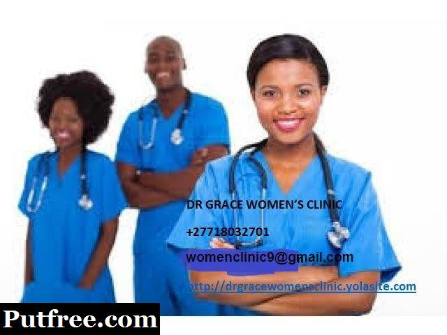 PAIN FREE abortion clinic DR GRACE 0718032701 Abortion clinic in Pretoria, Centurion, Midrand