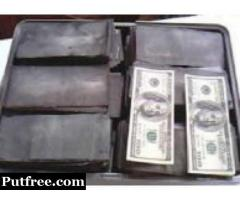 SSD Solution to clean defect Money and Grade A bank notes for sale whatsapp: +13803904304