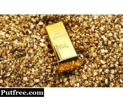 +27715451704 ((100%)) PURE GOLD AND DIAMOND FOR SALE IN BIG QUALITY AND QUANTITY.