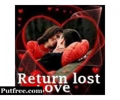 +27634545269 ))$$((   BRING BACK   YOUR LOST LOVER IN 24 HOURS GUARANTEE. You feel lonely