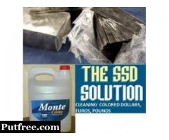 top quality chemical/high quality activation powder@#$+27717567991 black money cleaning chemical