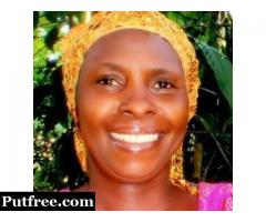 !!((THE POWERFUL LOST LOVER SPELLS CASTER AND ANCESTRAL HEALER>>MAMA ANAH +27608052726)))