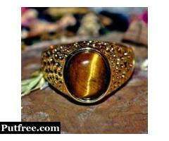 Magic rings for money, power, fame ,business protection +27789456728 in uk,usa,canada,austria