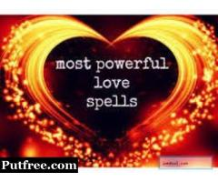 @~World best Love Spells — Love And Marriage- Authentic Lost Love Spell Caster +27789456728 in uk