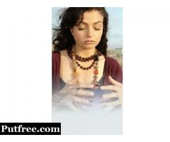 most trusted No1 love Spells Caster | psychic Love Spells spain uk singapore usa | +27634299958