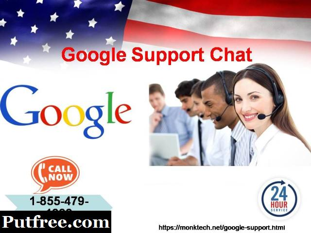 Want to revert Google chrome UI (visual) in mobile? Consult Google support chat 1-855-479-1999