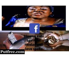 MAAMA zani +27710399635 POWER LOTTO SPELL 4 MONEY POWER  AND SPORTS BETTING IN USA UK ZAMBIA SA