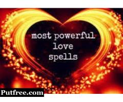 NO_1 Powerful Female Spiritual Traditional Herbalist Healer +27633452385