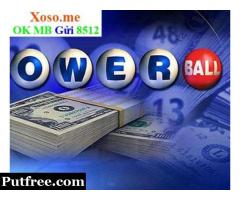 EXCELLENT LOTTERY RITUAL WINNING NUMBERS 27780449712,UK,LESOTHO,CAIRO,TURKEY,NORWAY,LOS ANGELS