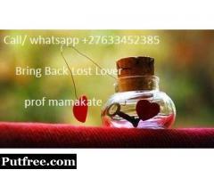 CALL OR WHATSAPP MAMA KATE  0633452385