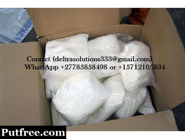 BUY POTASSIUM CYANIDE Powder and Pills, Mephedrone, methylone WhatsApp +27785858498