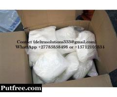 BUY POTASSIUM CYANIDE Powder and Pills, Mephedrone, methylone WhatsApp +27785858498