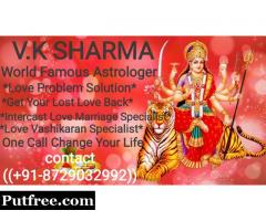 GeT YoUr Ex LOve BaCk IN <<24 HoUrs>>+91-8729032992