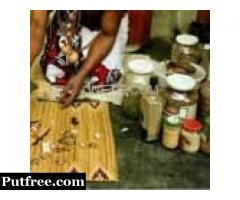 Traditional Healer,international herbalist +27833147185 to solve marriage