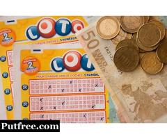 Lottery spells that work fast +27810950180