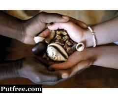 #REVERSAL SPELLS{pay after results}USA,UK,SPAIN+2773730141820
