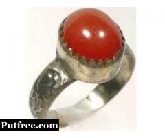 USA@The Divine Magic Rings for Lost love, Business, marriage & protection. +27784002267