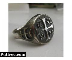 Spiritual magic rings. +27784002267 in Illinois,Indiana,Iowa,Kansas,