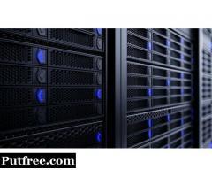 Reliable dedicated servers | Dedicatedhosting4u.com