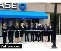 BUY BANK LOGINS, Fresh Rushia Hack Dumbs /CVV FULLZ, TRANSFERS(cc-saviour.r@yandex.com)