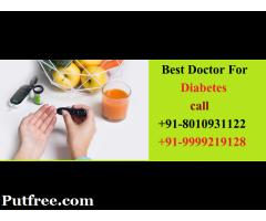 +91-8010931122|Type 2 diabetes specialist doctor in Manesar Gurgaon