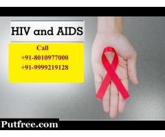 |+91-8010977000|best ayurvedic hiv specialist doctor in Sushant Lok I Gurgaon