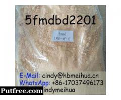 5FMDMB2201, 5FMDMB-2201, 5F-MDMB-2201 cas no. 1971007-88-1