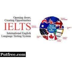 Do You Want To Study,Work In The UK,USA,