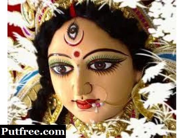 (PT. VISHAWNATH) 9878377317 Tantra Mantra (canada) Vashikaran specialist tantrik