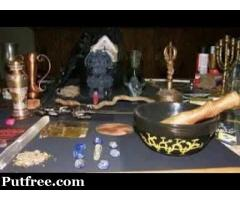 Effective Female Lost Love spells caster call +27833147185 Astrologe