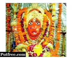 +91-9799848845 HUSBAND WIFE PROBLEM SOLUTION IN 3 DAYS