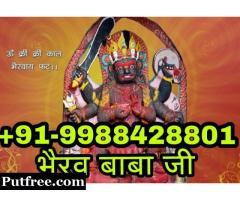 Special→+91-9988428801 Love Marriage Specialist Baba Ji Australia